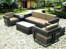 Outdoor Patio Furniture Stores Patio Store Houston Mbtshoeswomen Us