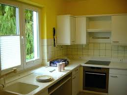 kitchen design ideas for small kitchens kitchen cabinets designs for small kitchens cool small kitchen