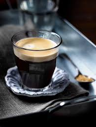 how to make espresso coffee espresso what is it and how to drink it