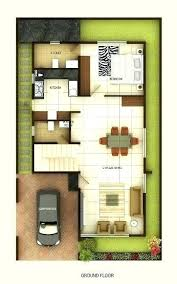 free house designs 3 bedroom house designs in india
