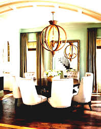 Dining Room Furniture Dallas Picture Dining Room Furniture Dallas Tx Me Luxury Home Designs