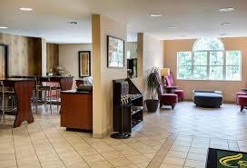 Comfort Inn Chester Virginia Quality Inn Chester Va Booking Com