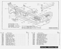 ez go gtx 800 wiring diagram diagram wiring diagrams for diy car
