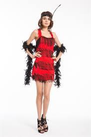 20 s halloween costumes popular 20s costume women buy cheap 20s costume women lots from