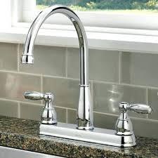 kitchen faucet sets kitchen water faucet kitchen faucet 4 kitchen faucet sets