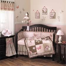 Unique Nursery Decor Bedroom Baby Nursery Cool Baby Nursery Room Design Using