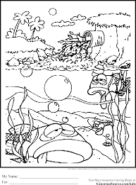 tropical coloring pages hawaii state coloring pages archives best coloring page