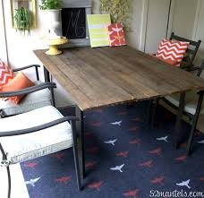 Painted Rug Stencils 23 Best Painted Rugs On Concrete Images On Pinterest Painted