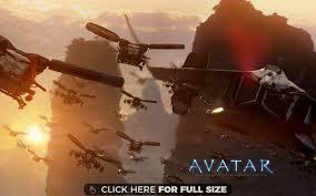 avatar wallpapers photos and desktop backgrounds up 8k