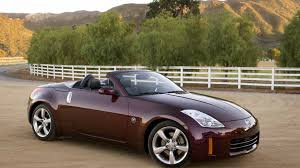 convertible nissan used convertible shopping tips autotrader ca