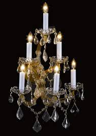 Candle Wall Extraordinary Chandelier Wall Sconce 2017 Design U2013 Wall Candle