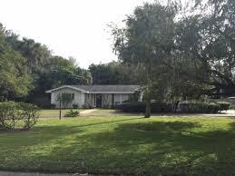 homes for sale 4325 14th lane vero beach fl 32966 youtube