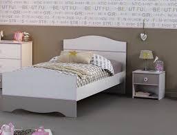 Schlafzimmer Rosa Schlafzimmer Rosa Grau Alle Ihre Heimat Design Inspiration