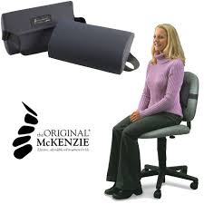 Lower Back Chair Support 8 Best Lumbar Back Support Images On Pinterest Therapy Lower