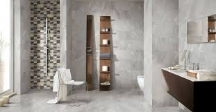 Bathroom Tiles For Sale Naveen Ceramic The Largest Selection Of Tiles U0026 Sanitaryware