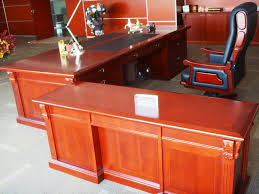 Magellan Corner Desk With Hutch Realspace Magellan Corner Desk And Hutch Bundle Review Realspace