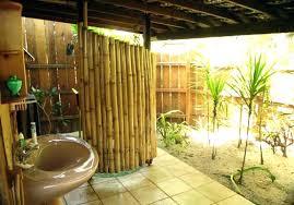 outdoor bathroom designs toilets outdoor toilet designs amazing outdoor bathroom bathrooms