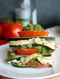 Raw Food Dinner Ideas Top 25 Best Raw Living Ideas On Pinterest Raw Food Diet Raw