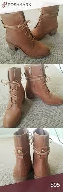 s ugg ankle boots with laces ugg oriana boots in color honey w dust bag nwt shoe lacing