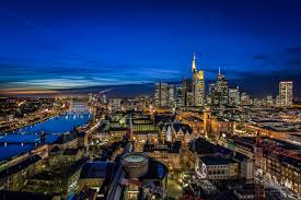 frankfurt am main germany top 77 spots for photography