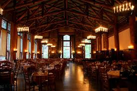 The Ahwahnee Hotel Judys Jetset Photo Journal - Ahwahnee dining room reservations