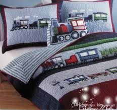 Airplane Bedding Twin Child Bedding Quilting 100 Cotton Bedspread Bed Cover Air