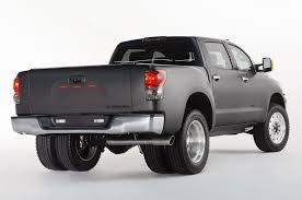 tundra truck toyota tundra truck 2015 toyota tundra v6 toyota tundra cab