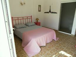 chambre d hote nazare portugal chambre d hôtes bed breakfast quarto de hospedes nazaré alcobaça