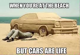 Bow Down Meme - bow down to the great car gods meme by nikobellic4564 memedroid