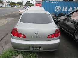 nissan skyline for sale in jamaica nissan skyline rear diff assembly v25 import 01 07 01 02 03 04 05