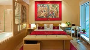 chambre d hotel avec privatif marseille chambre d hotel avec privatif marseille 100 images hotel avec