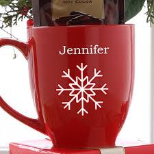 christmas mug customized christmas mugs prime time print