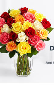Flower Delivery Free Shipping Stunning Flower Shop Design Ideas Ideas Decorating Interior