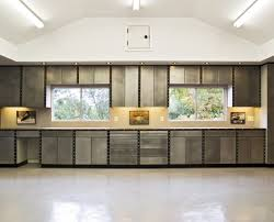 Woodworking Plans Garage Shelves by Cabinet Best Garage Shelf Ideas Design Amazing Garage Cabinets