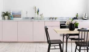 Do Ikea Kitchen Doors Fit Other Cabinets Ikea Kitchen Cabinets Guide To Custom Doors Fronts Apartment