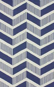 Grey Chevron Area Rug Fantastic Navy Blue Chevron Area Rug Charming Decoration Grey