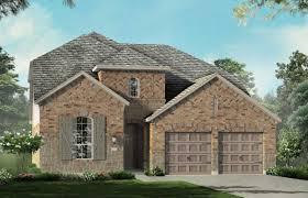 new home plan 555 in richmond tx 77407