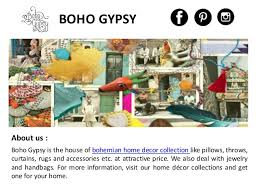 boho gypsy home decor whats my design style boho decor with boho