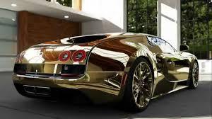 bugatti veyron super sport bugatti veyron super sport gold inside look forza motorsport 5 xbox