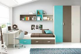 chambre moderne fille exceptional relooking chambre ado fille 7 indogate decoration