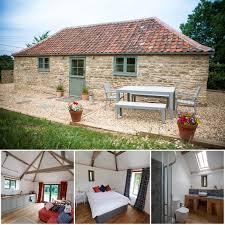manor farm shop u2013 camping u0026 tythe barn wedding venue