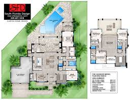 leggero 2 story contemporary floor plan features 4 bedrooms 5