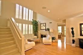 Wood Floor Patterns Ideas 25 Living Rooms With Hardwood Floors