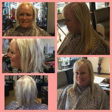 hair weaves for thinning hair 9 best thinning hair solutions images on pinterest thinning hair