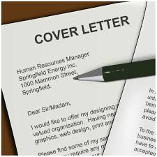 Make Your Cover Letter Stand Out Make Your Cover Letter Stand Out Intern Queen Inc