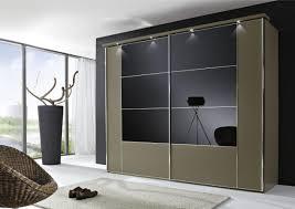 Modern Wardrobe Designs Best Wardrobe Designs With Ideas Gallery Home Design Mariapngt