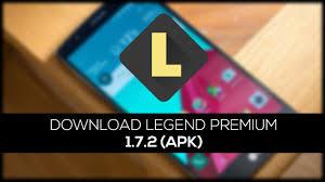 allcast premium apk legend premium 1 7 2 apk