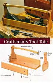 Used Woodworking Tools Indianapolis by Diy Bookshelf Furniture Plans And Projects Woodarchivist Com