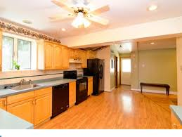 Upland Zip Code Map by 32 Upland Rd Havertown Pa 19083 Mls 7030810 Coldwell Banker