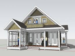 luxury beach house plans beach cottage house plan designs beach